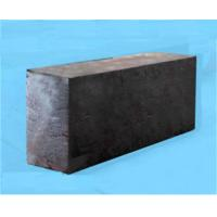 Wholesale Hot / Cold Die Steel Heavy Steel Forgings Metal Process width 300 - 1200mm ISO 9001: 2008 from china suppliers