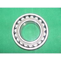 Wholesale 804312A FAG concrete mixer truck bearings from china suppliers