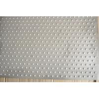 Wholesale Diamond Bean Type 309s Stainless Steel Checker Plate / Sheet For Automobile, Tractor from china suppliers