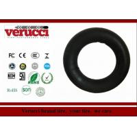 Wholesale 1000-20 / 1100-22 Truck Tire Inner Tubes / Butyl Inner Tubes For Truck Tires from china suppliers