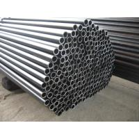Wholesale 10mm - 810 Mm Black Precision Steel Tube API With Manual Polished from china suppliers
