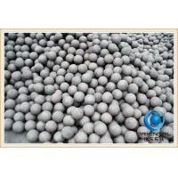 Wholesale Industrial High Performance Grinding Steel Balls with AISI Standard and ISO9001 from china suppliers