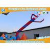 Buy cheap Mini inflatable sky air dancer dancing man custom sky tube  dancer from wholesalers
