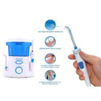 Wholesale Cleaning Filling Teeth Oral Care Equipments For Household Oral Irrigator from china suppliers