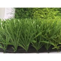 Wholesale 50mm PE PP Playground Artificial Grass , Children Indoor Artificial Grass Carpet from china suppliers