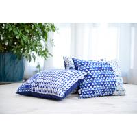 Wholesale 100% Polyester Microfiber Fabric Living Room Goods Chinese Style Cushion from china suppliers