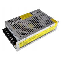 Wholesale 150W 12V Mesh Case LED Driver for Commercial Lighting Project from china suppliers