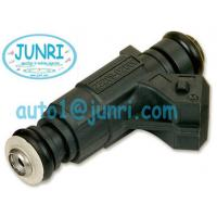 Wholesale 0280155870 23209-02060 946552130 Toyota Tianjin spare parts for xiali car faw GEELY BL Coupe 2005 bosch fuel injector from china suppliers