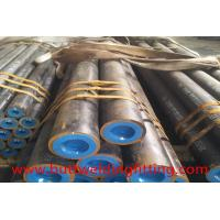 Wholesale Black API Seamless Pipe Seamless Steel Pipe 24 Inch 6M SCH60 For Oil Pipe from china suppliers