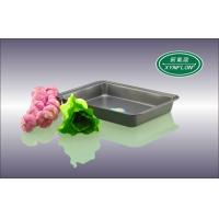 Wholesale XYNFLON Solvent-based Bakeware Coating , Anti Stick For Aluminum from china suppliers