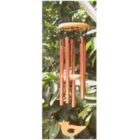 Wholesale Outdoor Large Wind Chimes from china suppliers