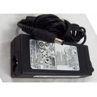 Wholesale 5.5x3.0mm 1Pin Samsung Laptop AC Adapter for 19V 3.16A 60W AD-6019R / BA44-00297A from china suppliers