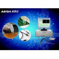 Wholesale High Precision Repeatability Characteristic Impedance Tester Of Lines On Printed Boards from china suppliers