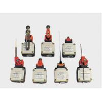 Wholesale AC Current limit switch from china suppliers