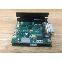 Wholesale 5V3 Axis Adapter Board / Digital To Analog Board Supports 3 Routes Outputs , CE Approved from china suppliers