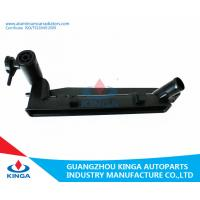 Wholesale Super Auto Radiator Tank Corolla 01 - 04 ZZE122 Right Plastic Tank Radiator Repair from china suppliers