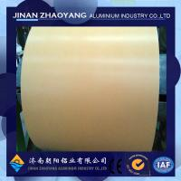 Wholesale ASTM B209 H14 3003 Aluminium Sheet With Moisture Barrier from china suppliers