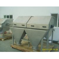 Quality CMS Model Drum Wastewater Bar Screen Drum Type Microfiltration Machine for sale
