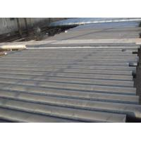 Quality SSAW Piling Pipe for sale