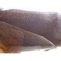 Wholesale Charcoal Fiberglass Insect Screen Mesh from china suppliers