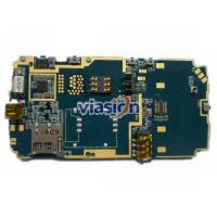 Wholesale Cell Phone Circuit Board Assembly ,Electronic Supply Chain Management from china suppliers