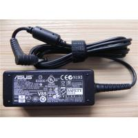 Wholesale 12V 3A 36W Notebook Power Adapter for ASUS Eee PC Series 900 900A 900HA /  ADP-36EH C from china suppliers