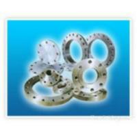Wholesale Carbon Flanges from china suppliers