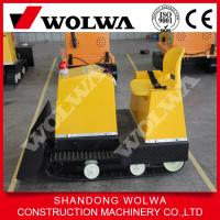 Wholesale mini rc bulldozer kids bulldozer from china suppliers