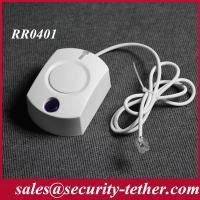 Wholesale RR0401 Alarm Controller from china suppliers