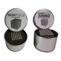 Wholesale Power magnet from china suppliers