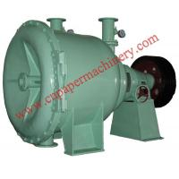 Wholesale Fiber Separator from china suppliers