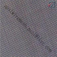China Supply Plain steel wire cloth on sale