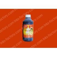 Wholesale Environmentally friendly HP 8000s Mild Solvent Inks from china suppliers