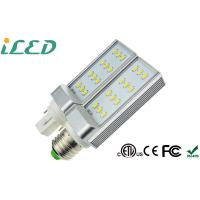 Wholesale Replacement 6W G24 G23 LED Lamp PL bulb Daylight White SMD5630 3 years warranty from china suppliers