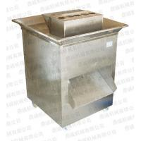 Buy cheap DHD large-type of meat slicer meat cutting mahcine meat cutter from wholesalers