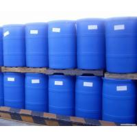 Wholesale PDMS/Polydimethylsiloxane /Dimethicone/Simethicone/Low viscosity dimethyl silicone fluid 1000 cst silicone oil from china suppliers