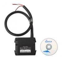 Wholesale Mercedes / MAN / Scania Truck Diagnostic Tool Original Truck Adblue Emulator 8 - In - 1 from china suppliers
