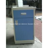 Wholesale Steel Drawer Cabinet Manufacturer / Steel Storage Cabinet  Supplier / Steel Wall Cabinet from china suppliers