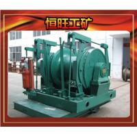 Wholesale hydraulic winch from china suppliers
