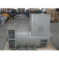 Wholesale 34kw / 42.5kva Self Exciting MTU Energy Generator As Per Voltage from china suppliers
