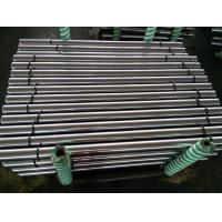Wholesale CK45 Tie Rod Hydraulic Cylinder Quenched / Tempered Rod Steel from china suppliers