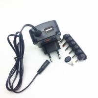 Wholesale 5V 1Amuti functional Power Adapter For Electronic Devices from china suppliers