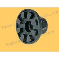 Wholesale SOMET SM93 COUPLING A1F100A from china suppliers