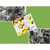 Wholesale Softgel Encapsulation Machine for pharcetucial and paintball use from china suppliers