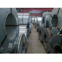 Wholesale Hot Dipped Galvanized Steel Coils from china suppliers