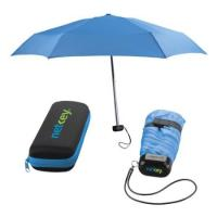 Wholesale Totes Mini Umbrellas from china suppliers