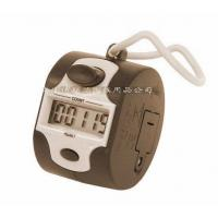 Wholesale new style electronic counter from china suppliers
