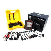 Wholesale Launch X431 V ProfessionalAutomotiveDiagnosticTools With Bluetooth / Wifi from china suppliers