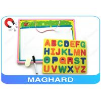 Wholesale Customised Childrens Magnetic Writing Board with A3 A4 A5 for Gifts from china suppliers