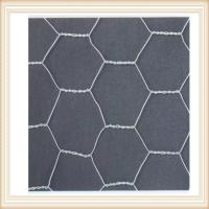 Wholesale Gabion mesh / gabion box /gabion basket 80x100 100x120 120x150 china supplier from china suppliers